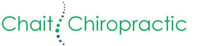 Chait Chiropractic